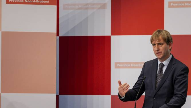 Referendum sterft stille dood in Brabant, Forum voor Democatie verliest kroonjuweel door nieuwe coalitie
