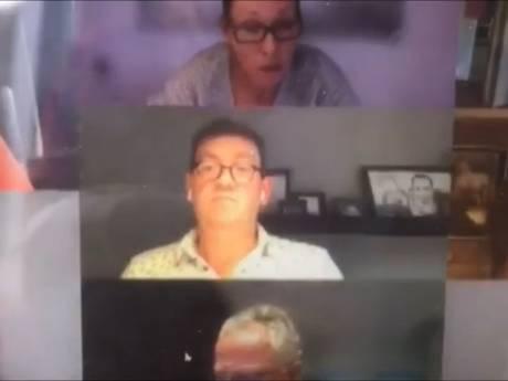 Opgestapte wethouder Robert Scholten direct terug in politiek van Epe