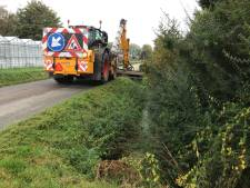 Ontslag van vijf heemraden is dure grap voor geplaagd waterschap Hollandse Delta