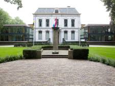 In Brummen flirten GroenLinks en PvdA met elkaar: 'Wat landelijk gebeurt, is hier misschien ook interessant'
