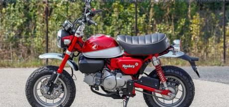 Schattigste motorfiets ooit opnieuw in productie