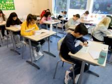 Onderwijsinspectie in jaarrapport: Zicht op leerprestaties verdwijnt door te weinig toetsen