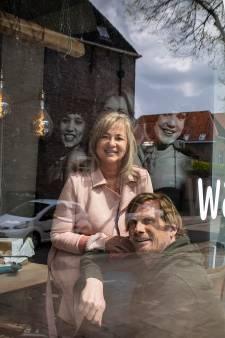 Marco Musters neemt Waldolala over: 'Een droomplaatje'