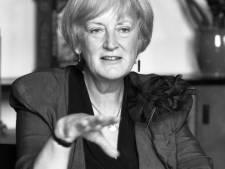 Utrecht gaat straten vernoemen naar Anne Frank, Annie Brouwer-Korf en andere heldinnen