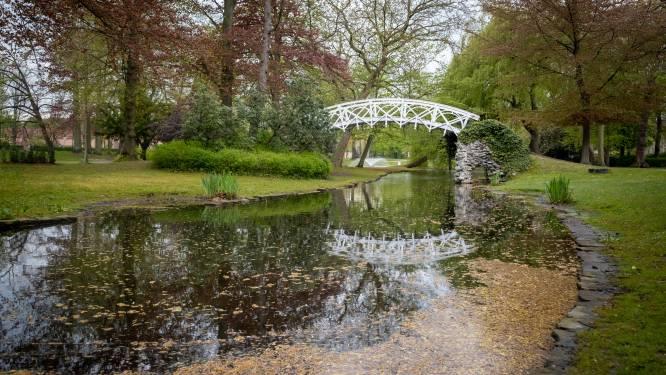 Onze weekendtips voor Mechelse regio: filmpje meepikken in park, voormalige abdijsite ontdekken en kermisplezier