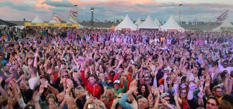 Festival Beachboom baalt van onzekerheid: 'We kunnen niet blijven wachten'