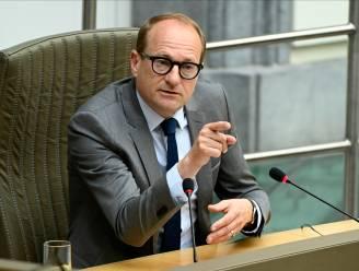 Meer dan 2 miljoen euro financiële steun voor werken aan 'De Robbert'