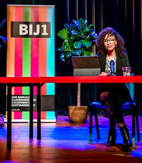 Haagse bestuursleden Bij1 stappen op om 'giftige cultuur', fluistercampagnes en Gario-rel