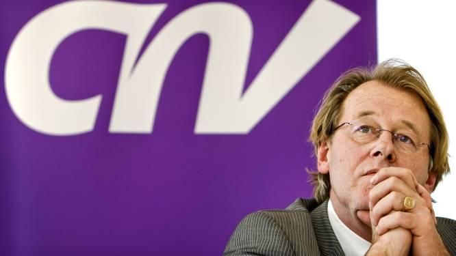 CNV: gedrag bestuur Amarantis onverantwoord