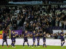 Arnhem vreest supportersgeweld rond Vitesse-Anderlecht: noodverordening om hooligans te weren