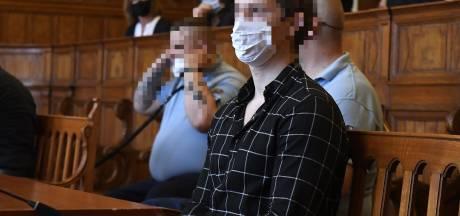 Vader drugsatleet Roelf B. telt af naar hoger beroep Hongarije: 'We gaan uit van overlevering aan Nederland'