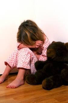Eindhovenaar wilde 'natuurlijk' seks met dochtertje (8) maar wel 'zonder haar pijn te doen'