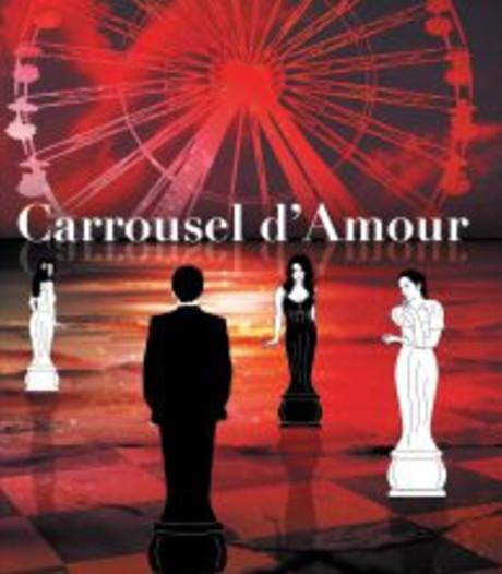 Carrousel d'Amour