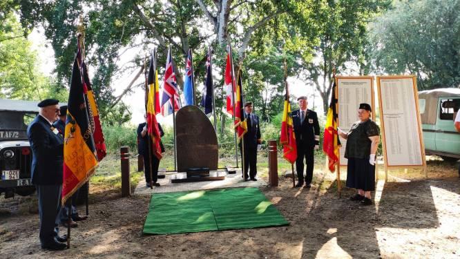 WAR herdenkt slachtoffers bombardement 77 jaar geleden in Bissegem