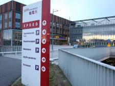 Bronckhorst nog niet bij gesprek toekomst ziekenhuis Zutphen