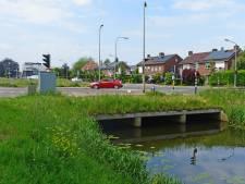Almelo geeft 12 miljoen euro uit aan water, waardoor je straks met je bootje door stad vaart: 'Met water hebben we goud in handen'