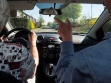 65-plussers in West-Betuwe kunnen verkeerskennis gratis opfrissen