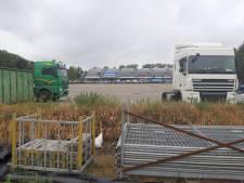 Ontwikkelaars staan in de rij voor bouw in Olympuskwartier in Arnhem