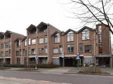 'Bouw meer appartementen in Oosterhout, vraag eengezinswoningen is enorm'
