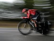 UCI wacht onderzoek naar wielerploeg Quintana af