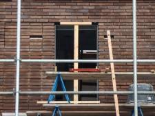 Appartementen voor senioren en starters op bedrijfsplek in Lemelerveld