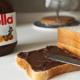 Droombaan: je kunt nu betaald Nutella gaan proeven!