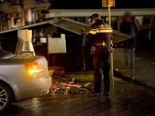 Aangereden fietser krijgt bekeuring na ongeluk in Breda