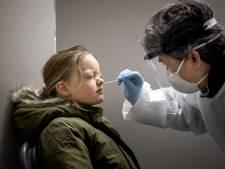 Twentse coronacijfers: 291 nieuwe besmettingen en 4 nieuwe sterfgevallen