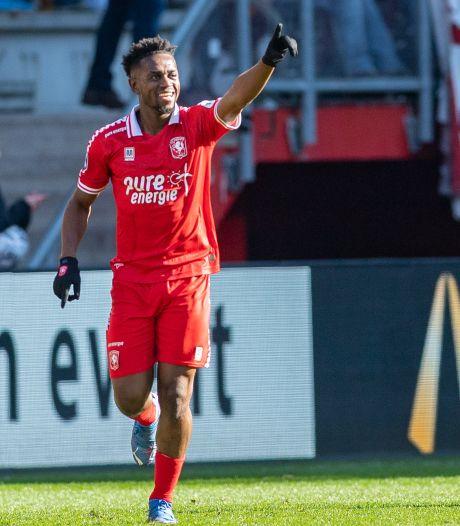FC Twente zonder Vlap en Sadilek; basisplaats Misidjan lonkt
