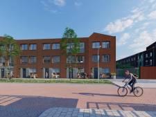 Arnhem vraagt bouwer bij vertraagd project om coulance voor kopers huis; vrees voor fikse prijsstijgingen