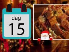 Adventskalender: Dag 15