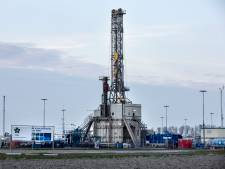 Hoe de waardevolle gasbel veranderde in The Dutch Disease