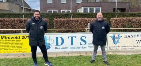 Van Mourik nieuwe hoofdtrainer van OVV'67 vrouwen