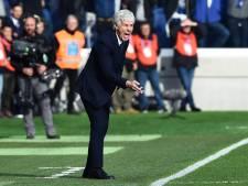 Valencia hekelt trainer De Roon en Hateboer: 'Hij heeft mensen in gevaar gebracht'