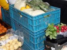 Sluiting Voedselbank Zeeuws-Vlaanderen is drama: 'Meer dan 570 gezinnen zitten straks zonder eten'
