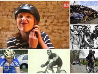Doe jij beter dan Linde Merckpoel? Speel hier onze best moeilijke Ronde van Vlaanderen-quiz