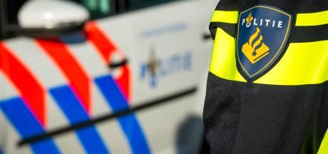 Motorrijder uit Meppel omgekomen na botsing met tractor