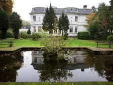 Villa Trianon blijft gemoederen bezig houden