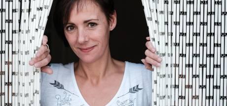 Cindy (45) wil bewust geen donororganen: 'Ik wil leven'