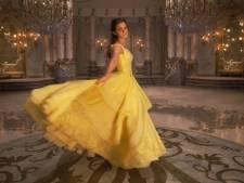 Disney maakt prequelserie van Beauty and the Beast