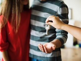 """Rush op vastgoed doet verkoopprijzen stijgen, maar """"binnen twee jaar dalen prijzen met 10 procent"""""""