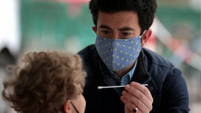 LIVE. Duits coronavaccin van CureVac voorlopig maar voor 47 procent effectief