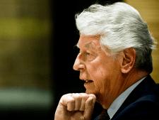 Komende zaterdag uitvaart en herdenking van oud-premier Kok