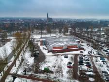 GGD gaat vaccineren tegen corona in 'tijdelijke hal' in Kampen: 'Alle seinen op groen'
