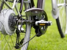 Fietsersbond: Fabrikant e-bike onduidelijk over slechte accu