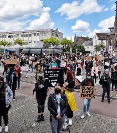 BIJ1 timmert aan de weg in Tilburg, maar verkiezingen komen te vroeg