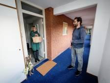 Enschedeërs nomineren Hardwerkende Helden: gratis maaltijd voor harde werker én inkomen voor horeca