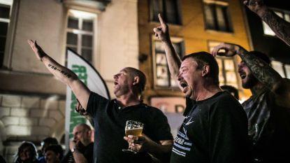 """De Wever wil coalitievoorstel Forza Ninove intern bekijken: """"Wij besturen niet met extremisten, maar situatie in Ninove is bijzonder"""""""