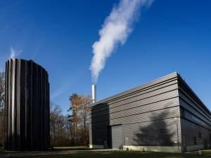 Eindhoven is op de verkeerde weg met het verstoken van houtsnippers in biomassacentrales voor verwarming