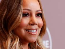 Mariah Carey attaquée en justice par son frère